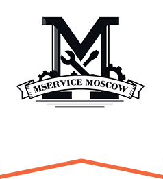 MSERVICE MOSCOW